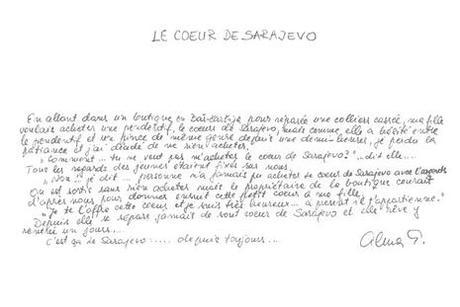 mk-le-ciur-de-sarajevo-ecrit.1203760198.jpg