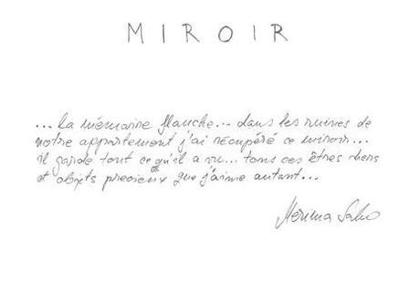 mk-miroir-ecrit.1203760230.jpg