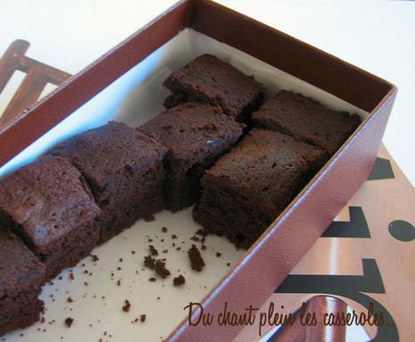 Brownies---la-f-ve-tonka.jpg