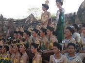 Thaïlande: séduire femme écrire lettres, Explications vidéo
