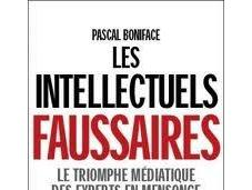 Intellectuels Faussaires, Pascal Boniface
