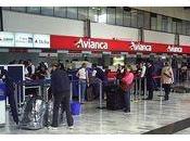 Bogota: nouvel aéroport serait trop petit
