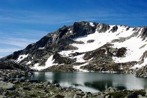 gr20 lac de bastani 300x200 Séjour corse – Week end plein air