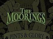 Moorings Pints Glory
