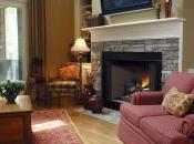 idées pour vous garder chaud conseils choisir foyer idéal