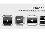 iPhone toutes rumeurs video!