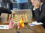 Echecs Paulo Paco Vallejo Carlsen