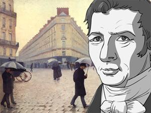 Bastiat pour la postérité