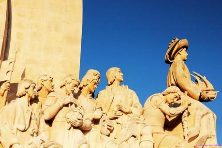 Road Trip day 10, Lisbonne / Lisboa