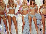 Comment devenir… BombShell Victoria's Secret!