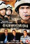 Occupation - Multi-récompensé dans les festivals du monde entier, OCCUPATION est le film choc sur la guerre d'Irak. Danny, Mike et Hibbs sont trois soldats engagés dans l'invasion de l'Irak en 2003. De retour chez eux, ils peinent à se réadapter à la vie. Chacun a une bonne raison de repartir dans le chaos de Bassorah. En cinq ans, l'amitié entre ces trois hommes va être soumise à rude épreuve dans un nouvel Irak où montent le fondamentalisme, la corruption et la violence.