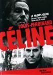 Louis-Ferdinand Céline - À l'occasion du cinquantenaire de la disparition de Céline, Un DVD pour analyser le romancier génial, l'atroce pamphlétaire antisémite, l'amateur de ballets, de légendes médiévales, l'étrange promoteur d'un « socialisme à la française », avant la lettre, le pacifiste d'avant 40 et le collabo d'après 40. Tel est le pari de ce coffret DVD qui, par-delà le commentaire détaillé de l'oeuvre, trace le portrait d'un des écrivains les plus coupables et les plus fulgurants de notre temps.