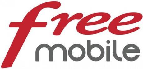 free mobile logo2 Free Mobile, lambition en LEITMOTIV
