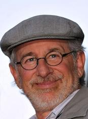 Steven-Spielberg-Judai-cine