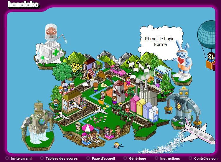 Jeux slugterra en ligne - Jeux gratuit slugterra ...