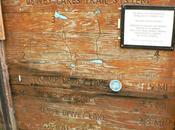 Croisière Alaska: Randonnée Upper Dewey Lake