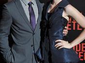 Suite Promotion Taylor Lautner pour Abdcution/Identité Secrète