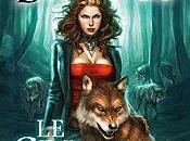 Alpha Omega Loup Patricia Briggs
