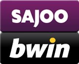 Compte Sajoo fermé basculez Bwin