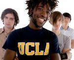 Bloc Party veut plus chanteur