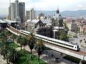 Medellin: tourisme devrait doubler d'ici