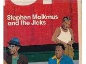 Stephen Malkmus Jicks