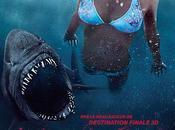 Shark (2011) David Ellis