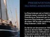Ring Andersen Sables d'Olonne
