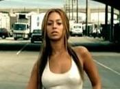 Beyoncé Crazy love meilleure chanson années 2000