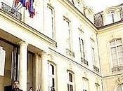 230ème semaine Sarkofrance: finalement, Sarkozy peur