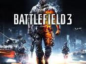 Avis bêta Battlefield (PS3