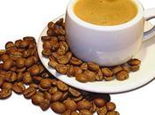 Café aidera débarrasser mauvaise haleine