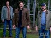 Supernatural Episode 7.02