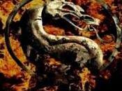 Mortal Kombat: nouveau film préparation