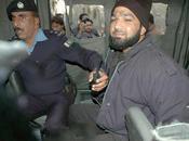 islamiste radical condamné mort