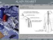 Figaret chemise basique