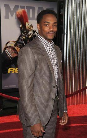 Premiere_DreamWorks_Pictures_Real_Steel_Arrivals_QQ3t59DRfTcl.jpg