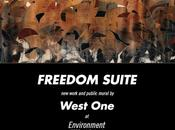 West Freedom Suite