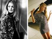 Gossip Girl fait rentrée avec nouvelle saison… collection vêtements