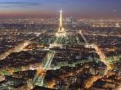EDF, Suez Total contre précarité énergétique