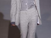 craque pour taillleurs pantalons défilé Stella McCartney