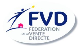 Reunion-sextoys-federation-vente-directe