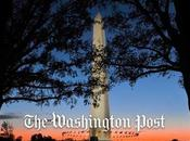 Washington Post disponible l'Android Market