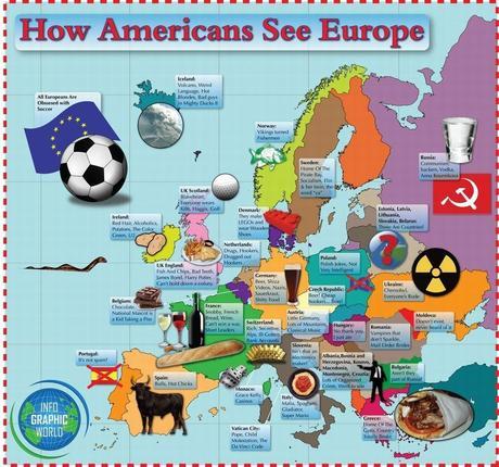 À quoi s'attendre de l'Europe?