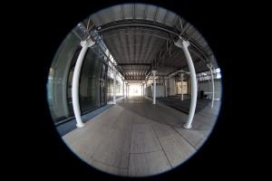 8 mm 1/6s f11 100 iso