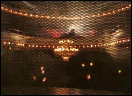 christian boltanski Nuit blanche 2011 : un record d'affluence !