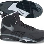 nike air maestro flight anthracite white cool grey 150x150 Nike Air Maestro Flight Eté 2012