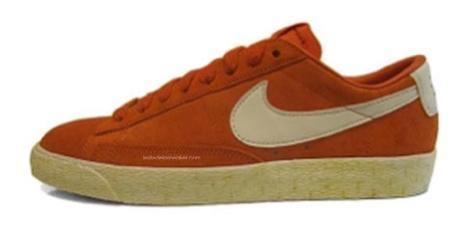 nike blazer vintage low prm 1 Nike Blazer Vintage Low PRM pre order