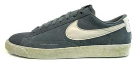 nike blazer vintage low prm 3 Nike Blazer Vintage Low PRM pre order