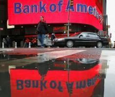 bank_of_america_8